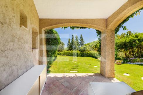 Villa PEDRA - PANTOGIA (109)