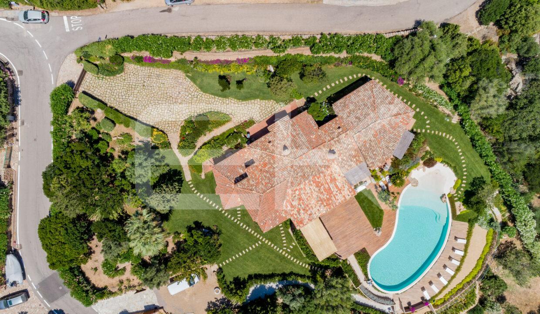 Villa PEDRA - PANTOGIA (25)