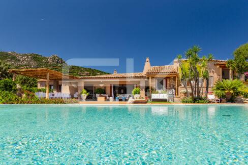 Villa PEDRA - PANTOGIA (30)