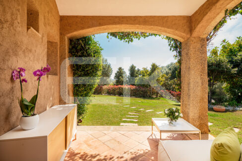 Villa PEDRA - PANTOGIA (38)