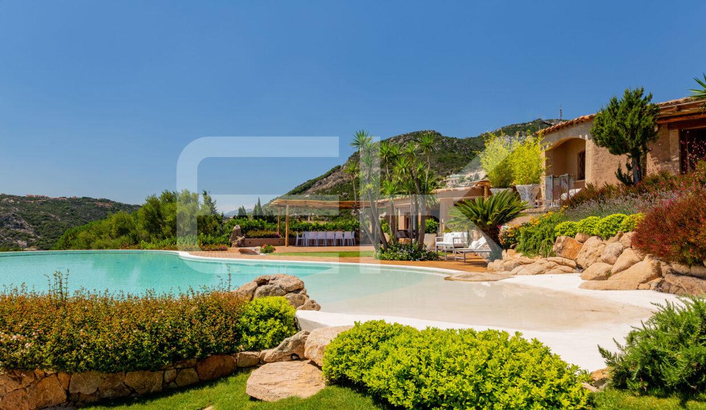 Villa PEDRA - PANTOGIA (95)