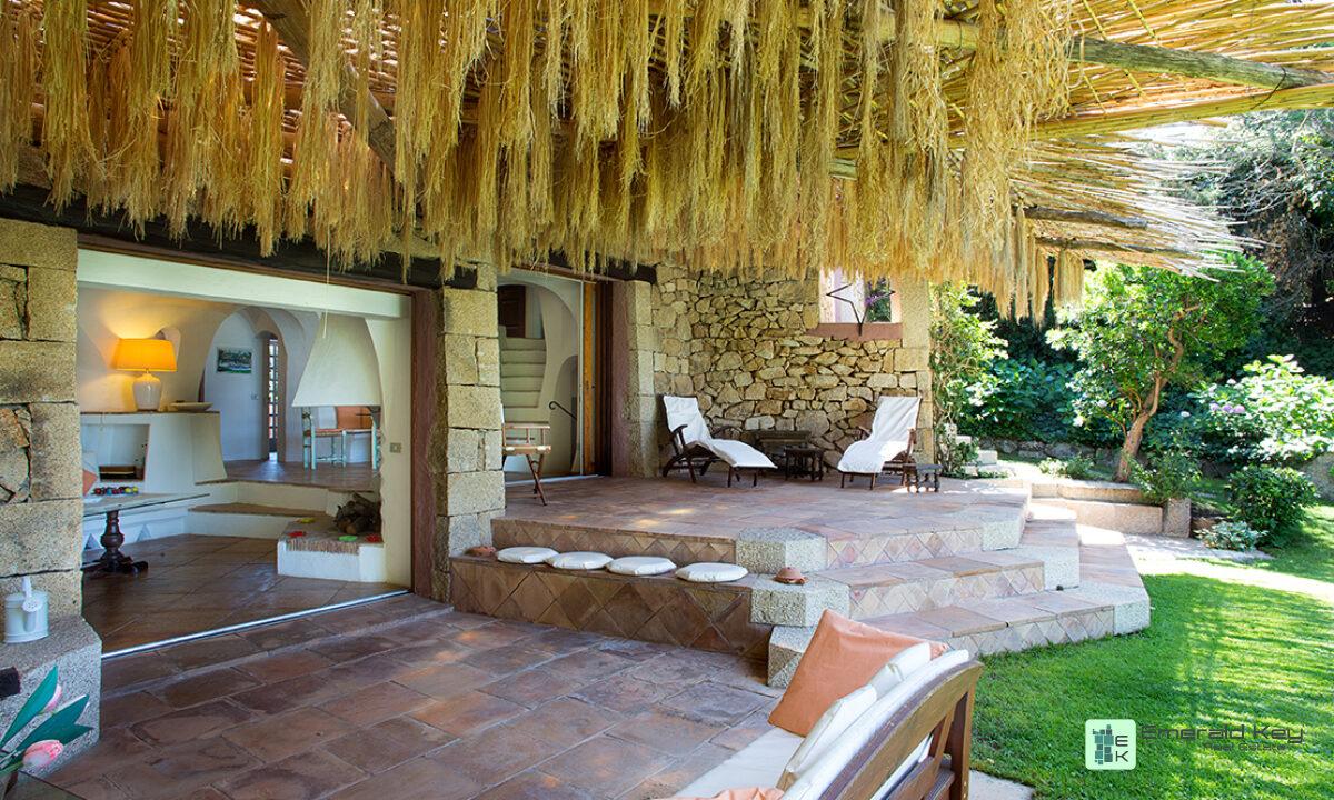 Gallery Villa Chicchi_34