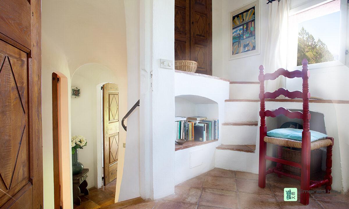 Gallery Villa Chicchi_39