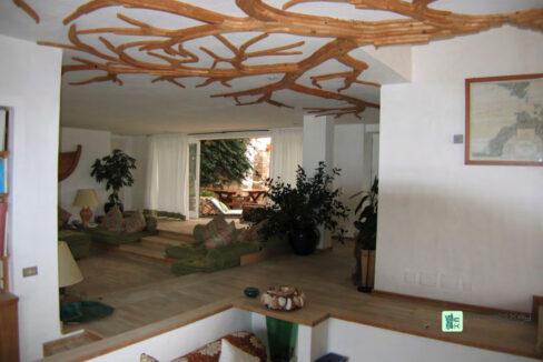 Gallery Villa Cormorano_03