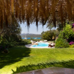 Featured Image Villa Chicchi, Cala di Volpe