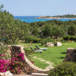 Featured Image Villa MAPAU, Capo Coda Cavallo