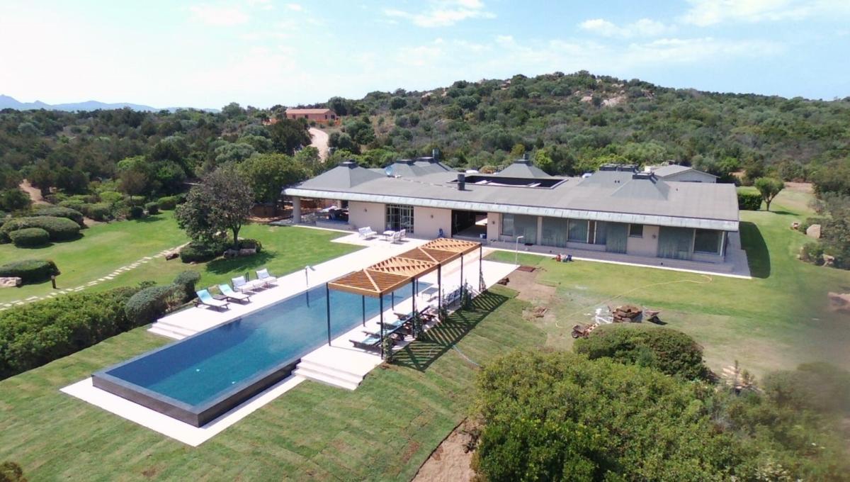 Villa Mapau 3