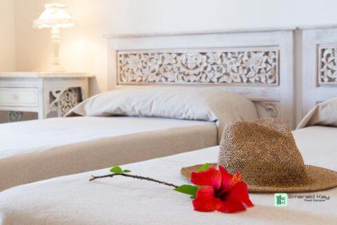 Appartamento Panoramico RUDALZA - PORTO ROTONDO (14)