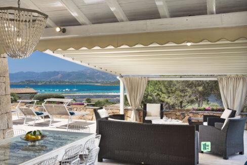 Villa morisca new images (1)