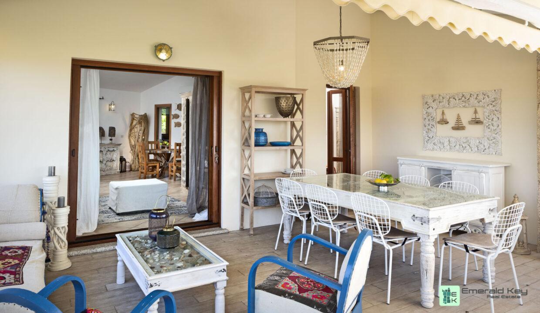 Villa morisca new images (10)