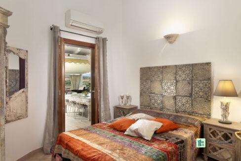 Villa morisca new images (11)