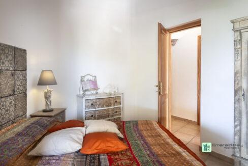 Villa morisca new images (12)