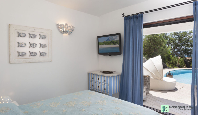 Villa morisca new images (16)