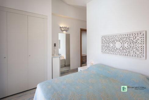 Villa morisca new images (17)