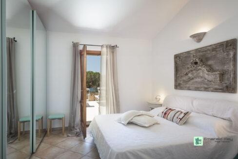 Villa morisca new images (18)