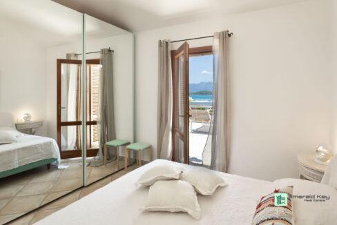 Villa morisca new images (19)