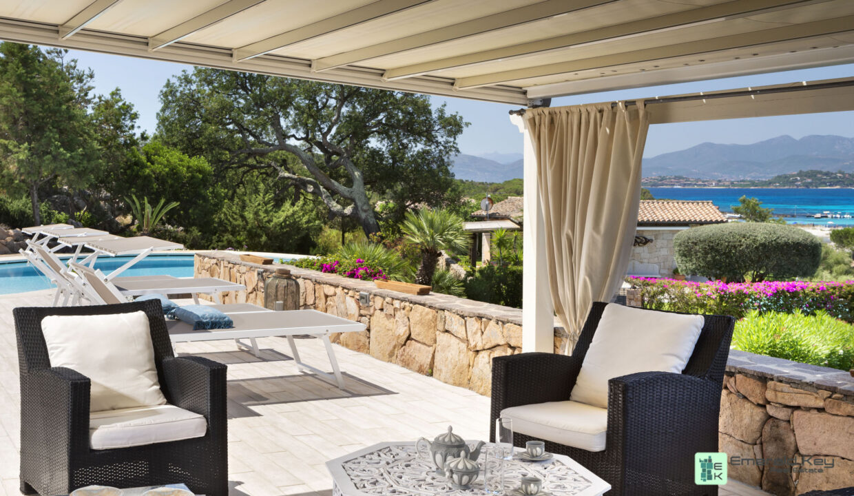 Villa morisca new images (2)