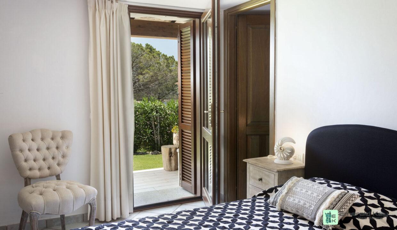 Villa morisca new images (21)