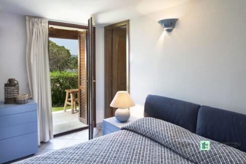 Villa morisca new images (23)
