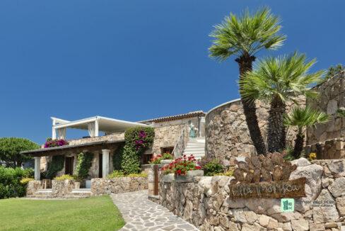 Villa morisca new images (26)