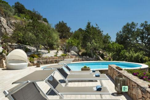 Villa morisca new images (29)