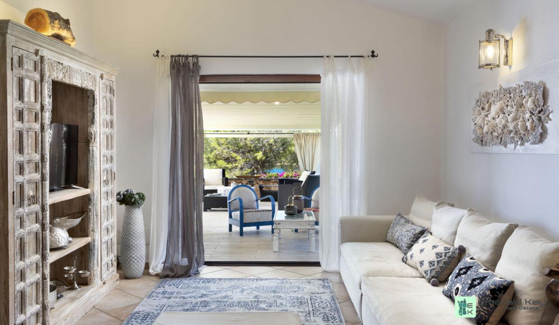 Villa morisca new images (3)