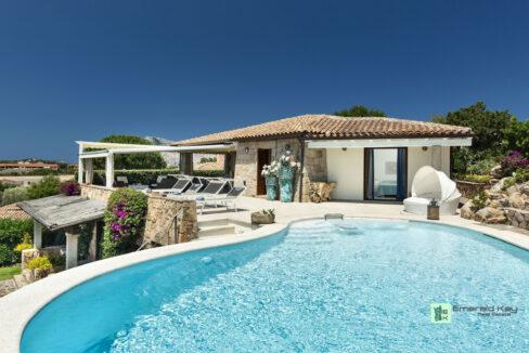 Villa morisca new images (30)