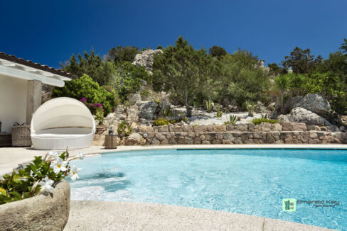 Villa morisca new images (31)