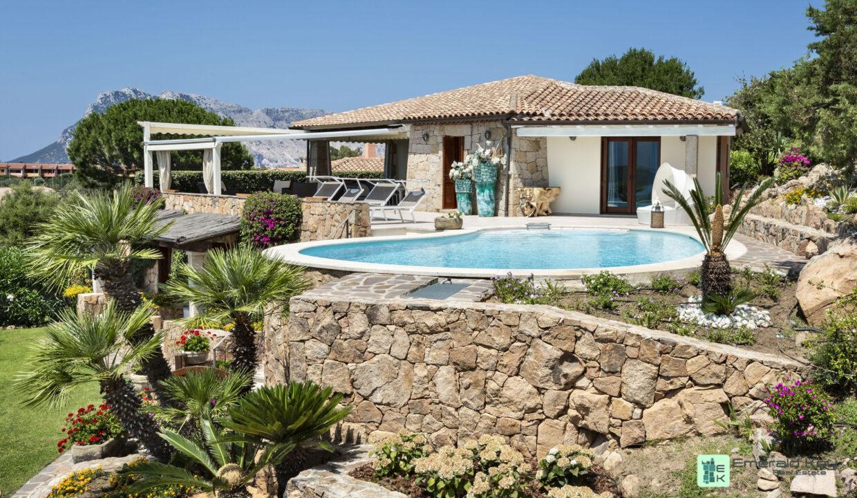 Villa morisca new images (33)