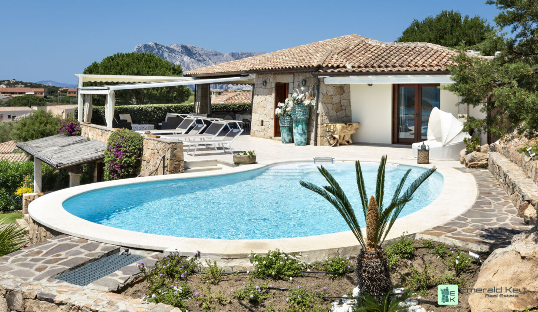 Villa morisca new images (34)