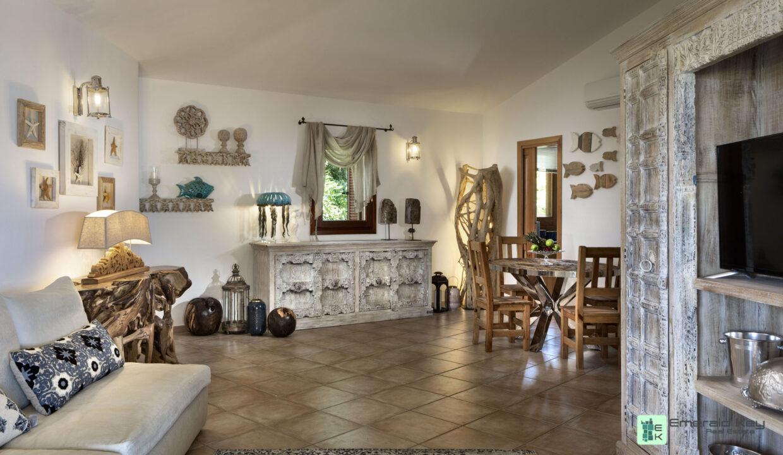 Villa morisca new images (4)