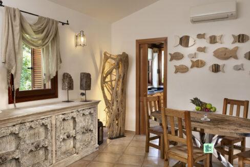 Villa morisca new images (5)