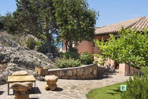 Villa morisca new images (7)