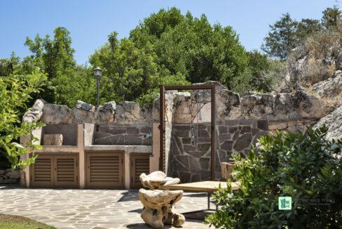 Villa morisca new images (8)