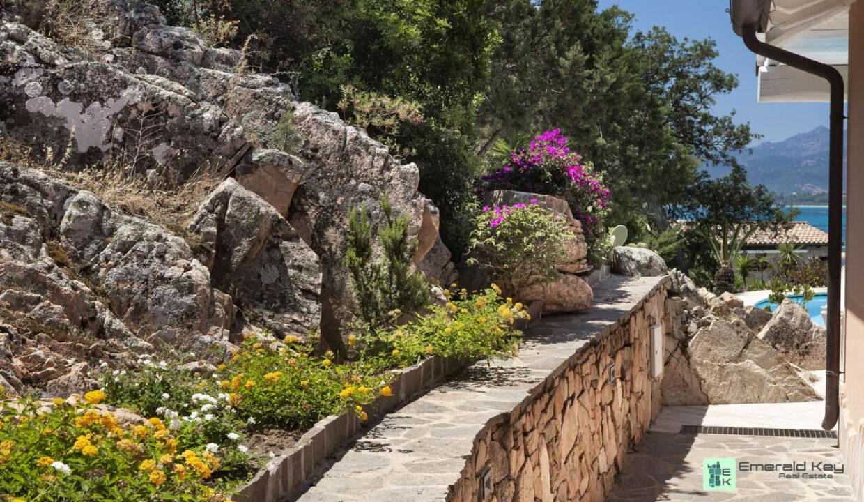 Villa morisca new images (9)