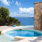 Featured Image Villa Lepre - Porto Rotondo