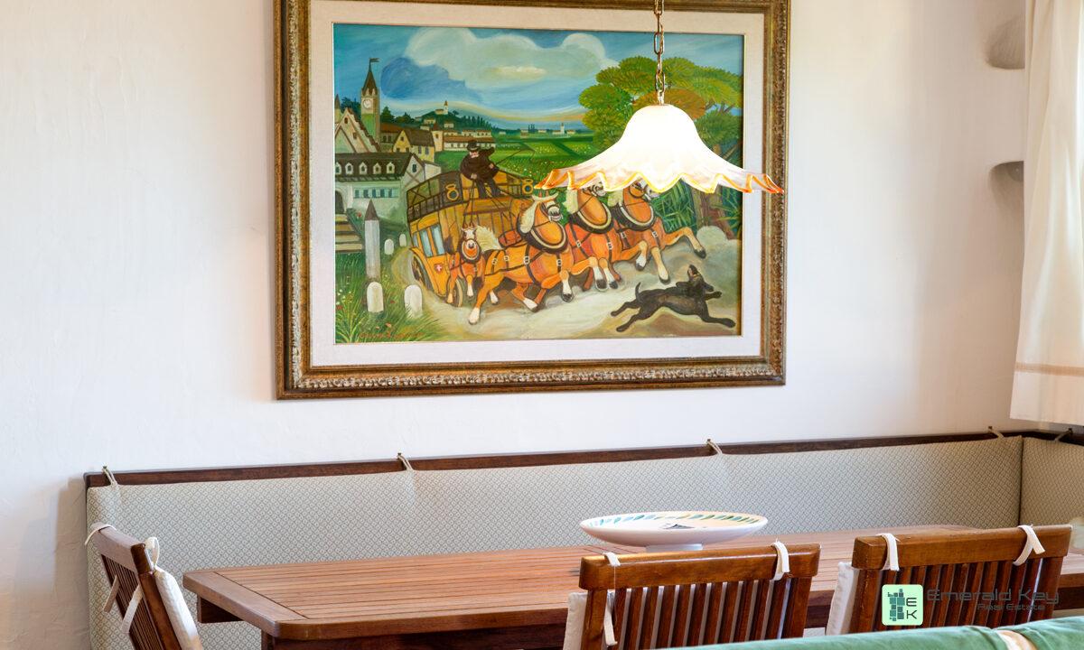 Villa PANORAMA - Pantogia - Gallery (19)