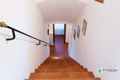 Villa PANORAMA - Pantogia - Gallery (39)