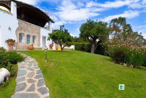 Villa IRIS - San Teodoro - Gallery Image (18)