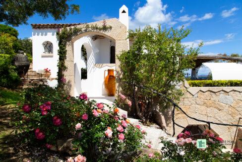 Villa IRIS - San Teodoro - Gallery Image (23)