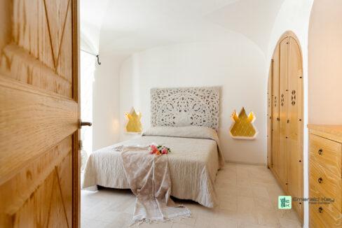 Villa IRIS - San Teodoro - Gallery Image (26)