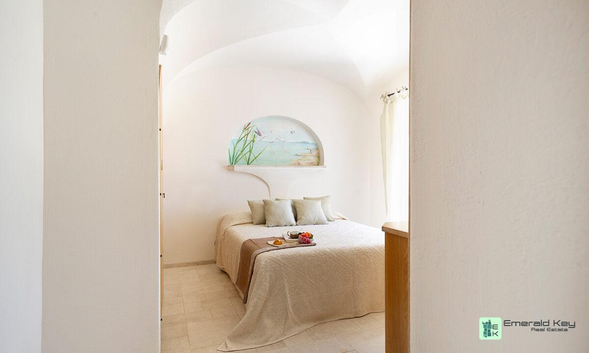 Villa IRIS - San Teodoro - Gallery Image (33)