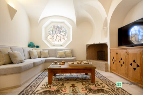 Villa IRIS - San Teodoro - Gallery Image (35)