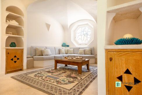 Villa IRIS - San Teodoro - Gallery Image (36)