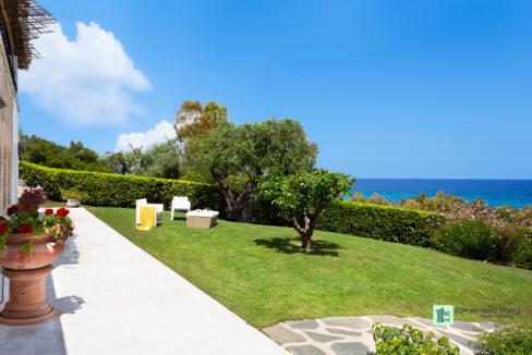 Villa IRIS - San Teodoro - Gallery Image (44)