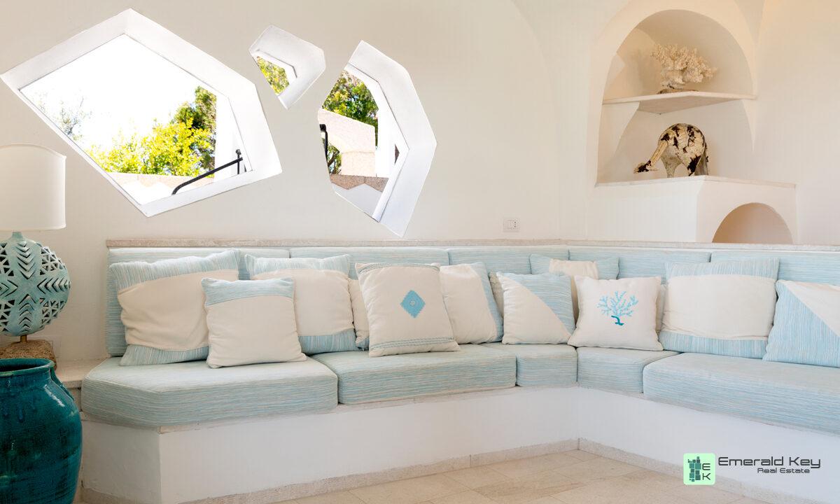 Villa IRIS - San Teodoro - Gallery Image (56)
