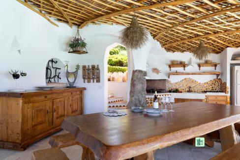 Villa IRIS - San Teodoro - Gallery Image (9)