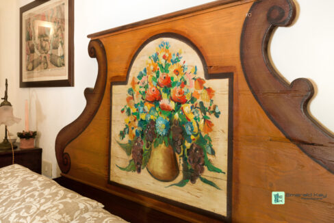 STAZZO - Gallery Image (14)