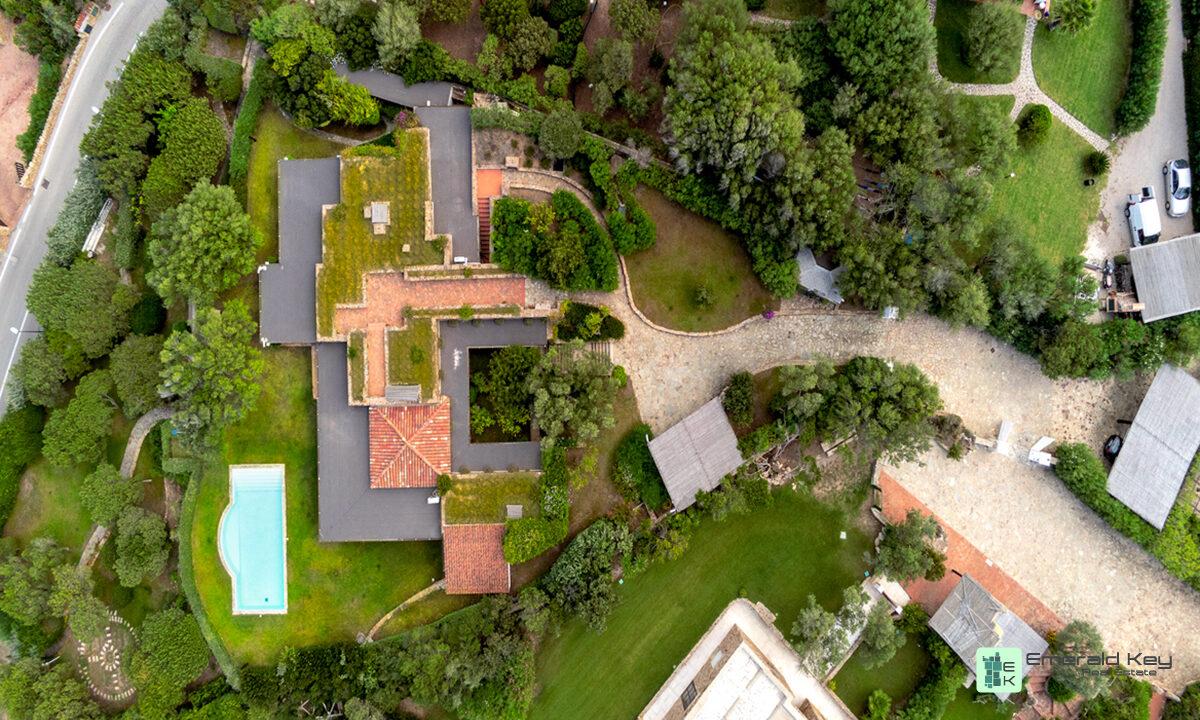 VILLA ALBA - PUNTA LADA - Gallery Image (2)