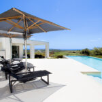 Villa Shama - Pevero